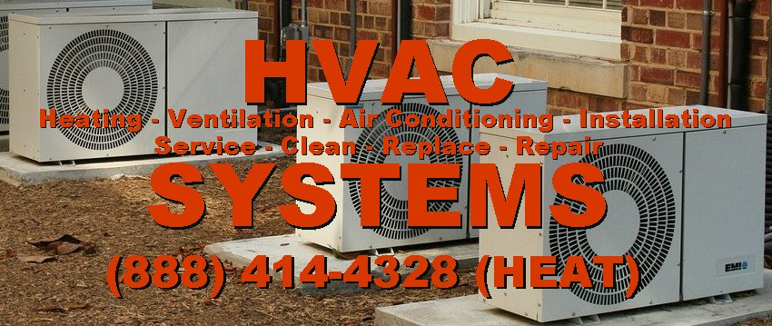 HVAC Systems Bellevue Redmond Kirkland, hvac systems bellevue, hvac systems kirkland, hvac systems redmond, furnace service repair bellevue, furnace service repair redmond, furnace service repair kirkland, commercial residential HVAC installation repair Bellevue Redmond Kirkland, HVAC Systems Bellevue Redmond Kirkland Washington WA.